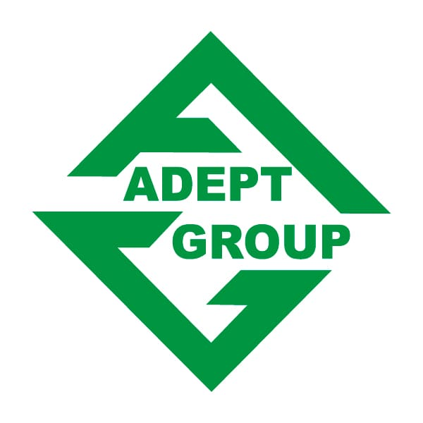 adeptgroup