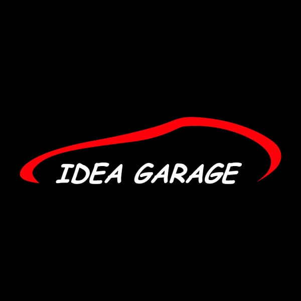 ideagarage