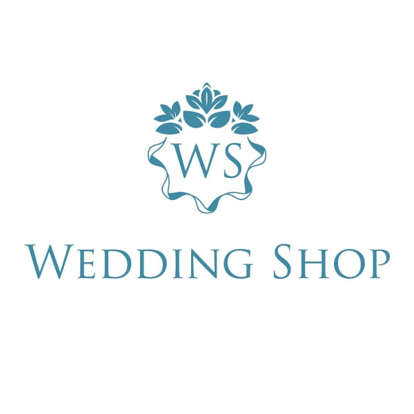 weddingshop